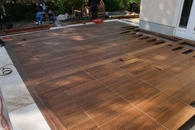 bambus terrassendielen bambusexperte. Black Bedroom Furniture Sets. Home Design Ideas