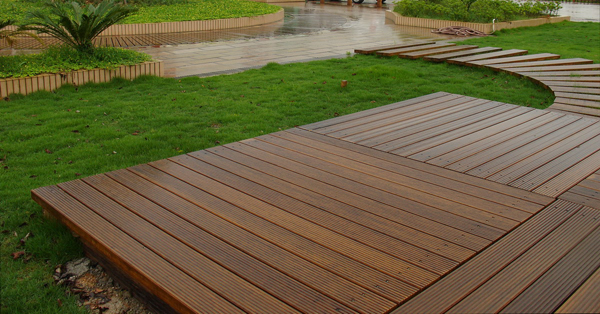 bambus terrassendielen deck big 1221 bambusexperte. Black Bedroom Furniture Sets. Home Design Ideas